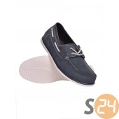 Sealand  Vitorlás cipö S13167