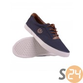 Sealand cuiaba Utcai cipö S13560-0400