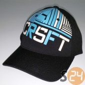 Reebok  Cf base cap S13700