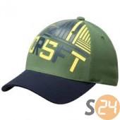 Reebok  Cf base cap S13701