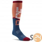 Reebok Zokni, Sportzokni Cf w knee sock S13715