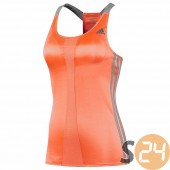 Adidas  Rsp cup tank w S14791