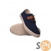 Sealand sydney Utcai cipö S15137-0400