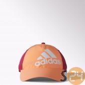 Adidas  Lk graphic cap S15654