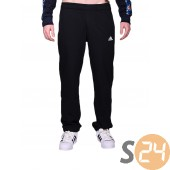 Adidas Performance ess pant ch ft Jogging alsó S17606