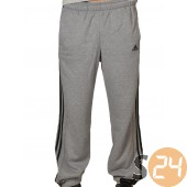 Adidas Performance ess pant ch ft Jogging alsó S17879