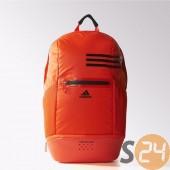 Adidas Hátizsák Clmco bp S18189