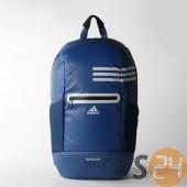 Adidas Hátizsák Clmco bp S18190
