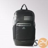 Adidas Hátizsák Clmco bp S18191