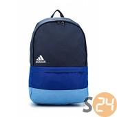 Adidas Hátizsák Versatile block S19235