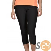 Adidas Originals ult 34 tight Fitness capri S19401