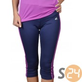 Adidas Performance yg t 3/4 tight Fitness capri S20245
