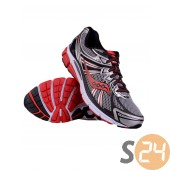 Saucony omni 13 Futó cipö S20247-0001