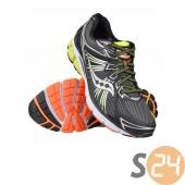 Saucony  Futó cipö S20247-0003