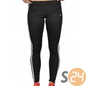 Adidas yg t tight Jogging alsó S20248