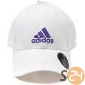 Adidas  Perf cap co S20455