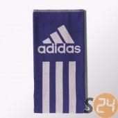 Adidas Törölköző Adidas towel l S20703