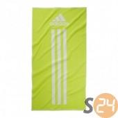 Adidas Törölköző Adidas towel l S20704