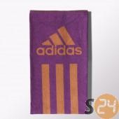 Adidas Törölköző Adidas towel l S20705