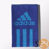 Adidas Törölköző Adidas towel s S20711