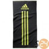 Adidas Törölköző Adidas towel s S20712