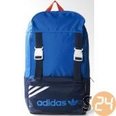 Adidas Hátizsák Backpack zx S20757