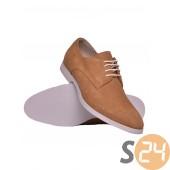 Sealand sealand cipo Elegáns cipö S21053-0200