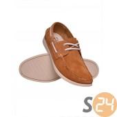 Sealand  Vitorlás cipö S21058
