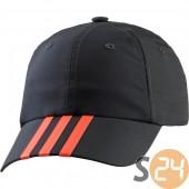 Adidas  Clmlt kids cap S22495