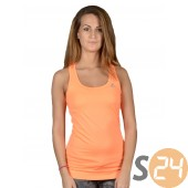 Adidas Performance tf tank solid Fitness tank S23054