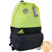 Adidas Hátizsák Der bp m 3s S23075