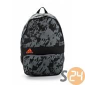 Adidas Hátizsák Der bp m gra 2 S23082