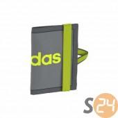 Adidas Pénztárcák Lin per wallet S24720