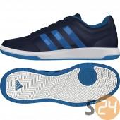 Adidas Teniszcipő Oracle vi str pu S41856