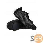 Adidas PERFORMANCE ilae Cross cipö S77601
