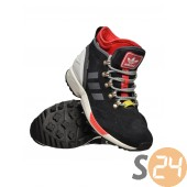 Adidas Originals zx flux winter Bakancs S82931