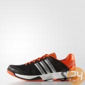 Adidas Teniszcipők Response approach str S82992