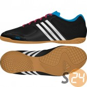 Adidas Foci cipők Ace 15.3 ct S83075