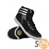 Adidas PERFORMANCE adorra Cross cipö S83117