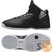 Adidas Kosárlabda cipők Nxt lvl spd 3 k S83978