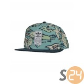 Adidas ORIGINALS graphic sb cap Baseball sapka S86327