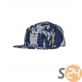 Adidas ORIGINALS 5 panel cap cam Baseball sapka S86329