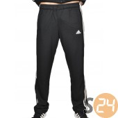 Adidas Performance ess 3s pant oh Jogging alsó S88111