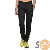 Adidas Performance ess 3s jsy pant Jogging alsó S88353