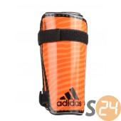 Adidas Performance x lite Sportszar S90374