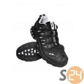 Salomon  Futó cipö SA112106