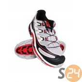 Salomon xt wings 2 Futó cipö SA118276