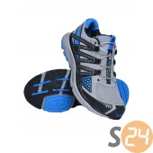 Salomon  Futó cipö SA128434