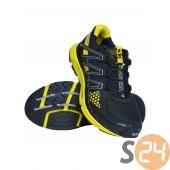 Salomon  Futó cipö SA128445