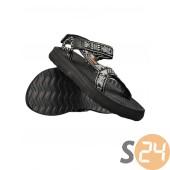 Sealand sealand szandál Szandál SA25044-0001